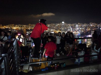 hongkong-tram-053