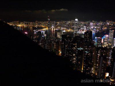hongkong-tram-056