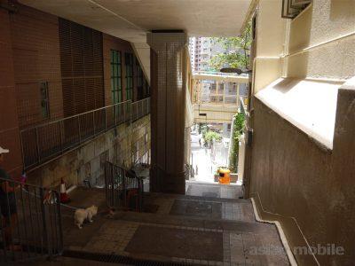 hongkong004