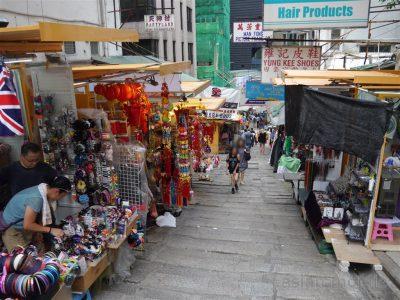 hongkong023