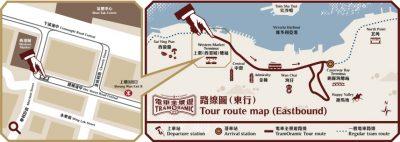 map_b_en