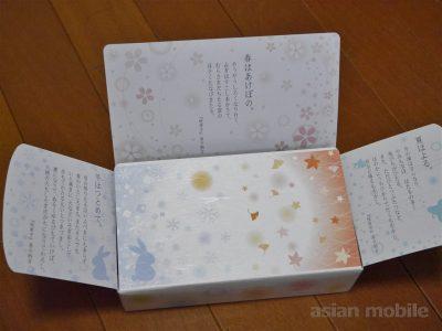 nama-yatsuhashi-03