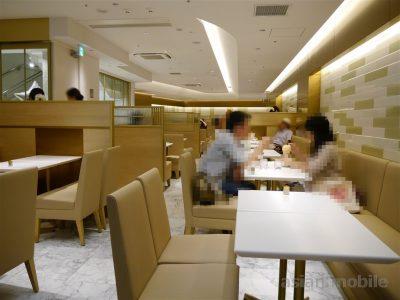 shibuya-nishimura-12