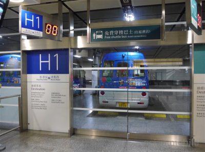 shuttlebus016