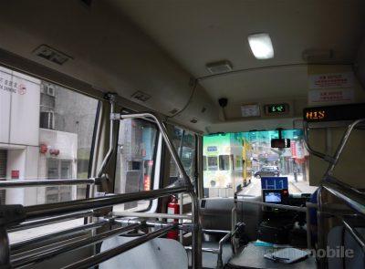 shuttlebus019