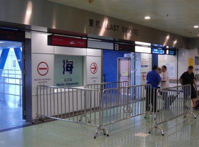 hk-ferry-macao-011