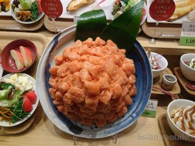 sachifukuya-001