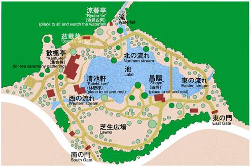 facility_garden_map