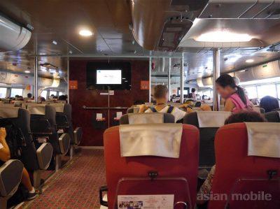 hk-ferry-macao-017