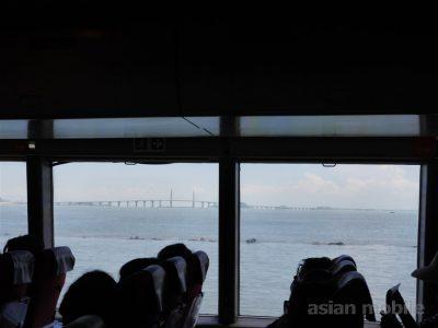 hk-ferry-macao-024