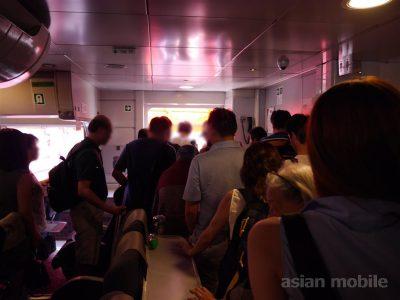 hk-ferry-macao-025