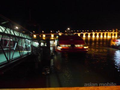 hk-ferry-macao-030