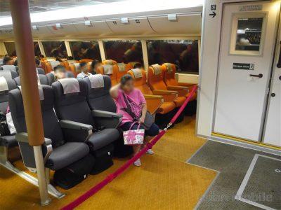hk-ferry-macao-034