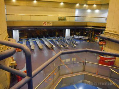 hk-ferry-macao-036