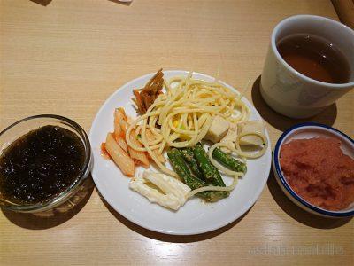 sachifukuya-009