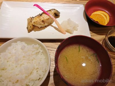 sachifukuya-010