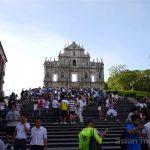 macao-city-059