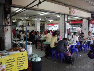 kaithong-pratunam-004