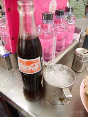 kaithong-pratunam-017