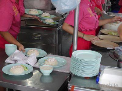 kaithong-pratunam-020