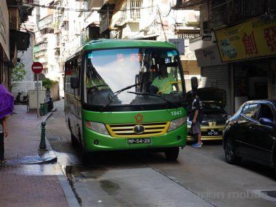 macao-city-005