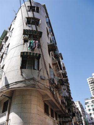 macao-city-007