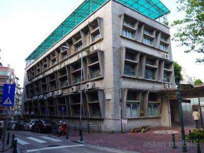 macao-city-013