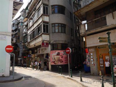 macao-city-016