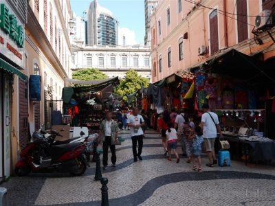 macao-city-021