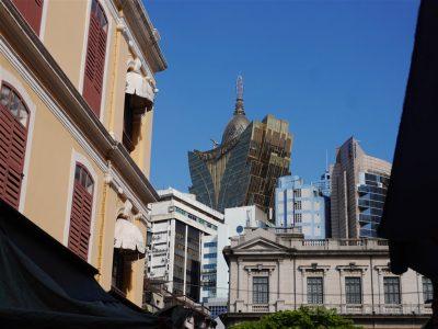 macao-city-022