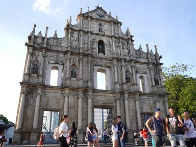 macao-city-060
