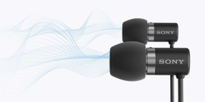 20140131-SBH80-audio-technology