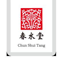 20140306-header_logo