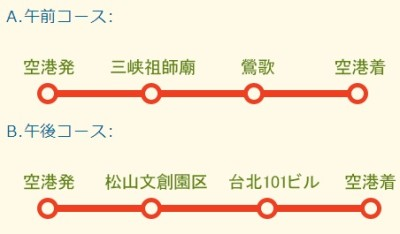 20140424-taoyuan1
