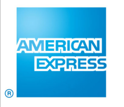 Amex_Blue_Box2_new
