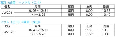 vnl042_schedule_international
