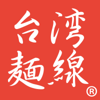 taiwan-mensen