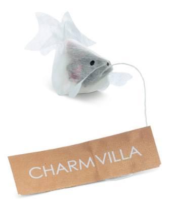 charm-villa