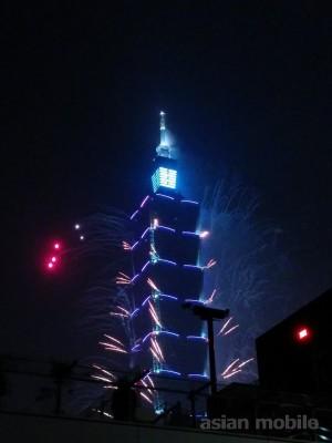 20150101000310