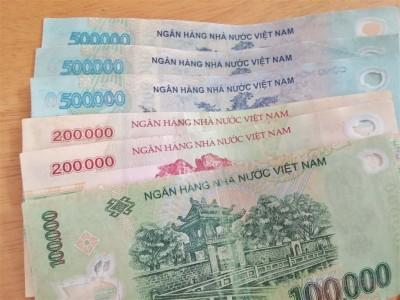cash-20150103122454