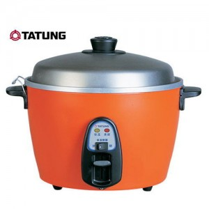 Tatung-Rice-Cooker-01-300x300
