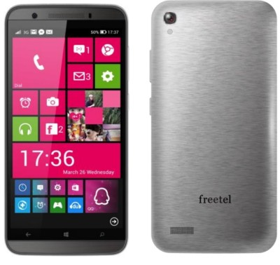 freetel-windowsphone