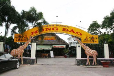 lang-nuong-hong-dao-sai-gon