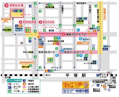 eventkaijyo_map