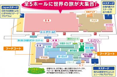 img_floormap_01_pc