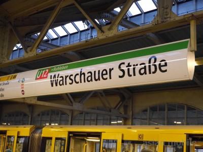 BerlinWall05