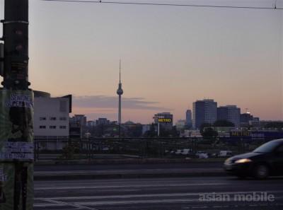 BerlinWall06