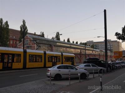 BerlinWall07