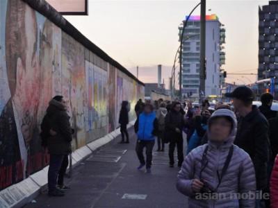 BerlinWall25