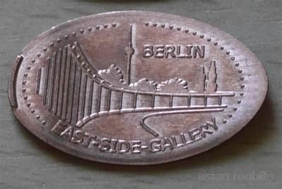 BerlinWall53